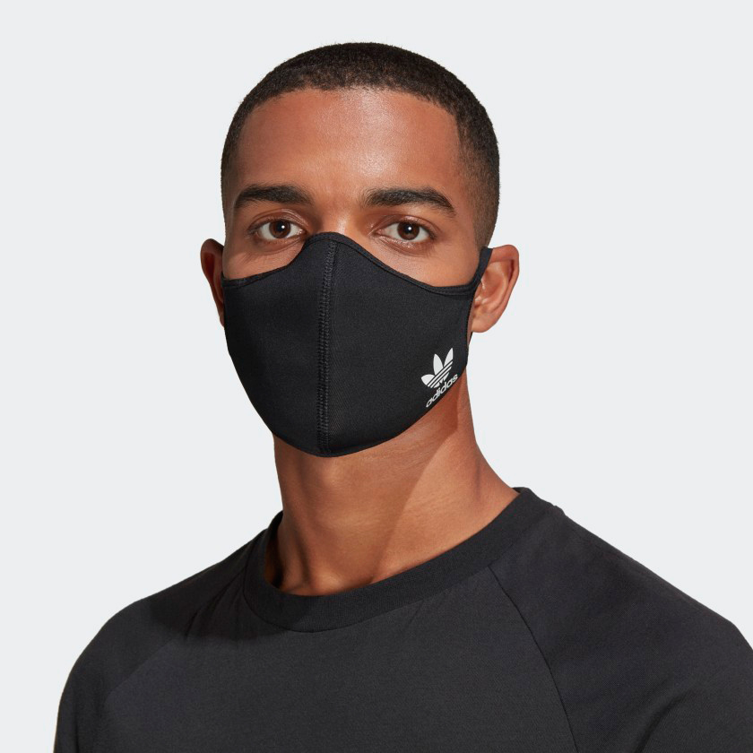 adidas-originals-face-mask-black
