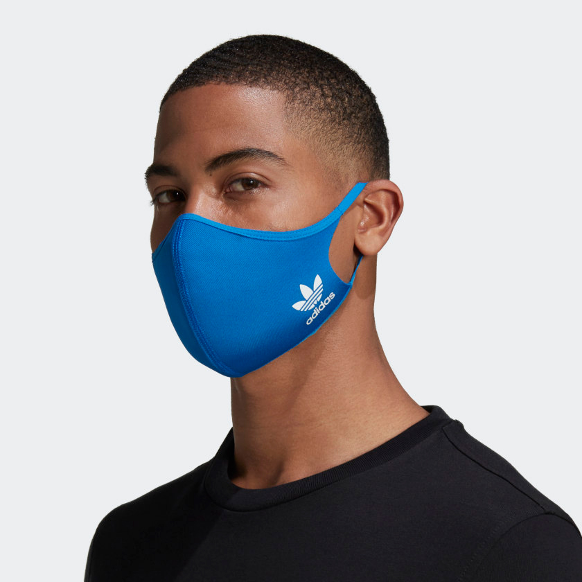 adidas-originals-face-mask-blue