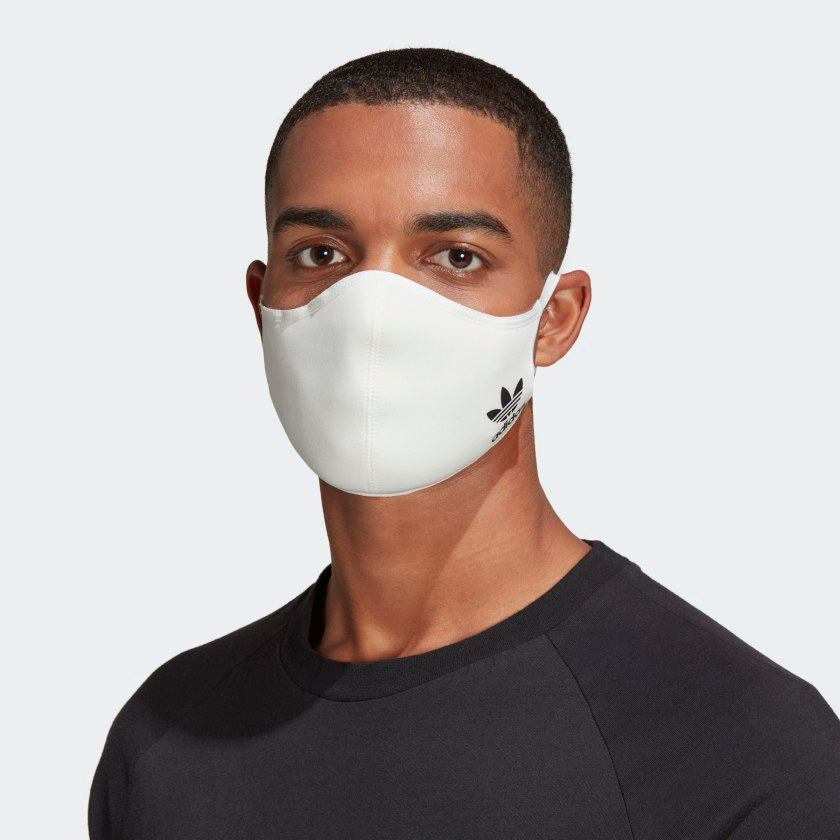 adidas-originals-face-mask-white