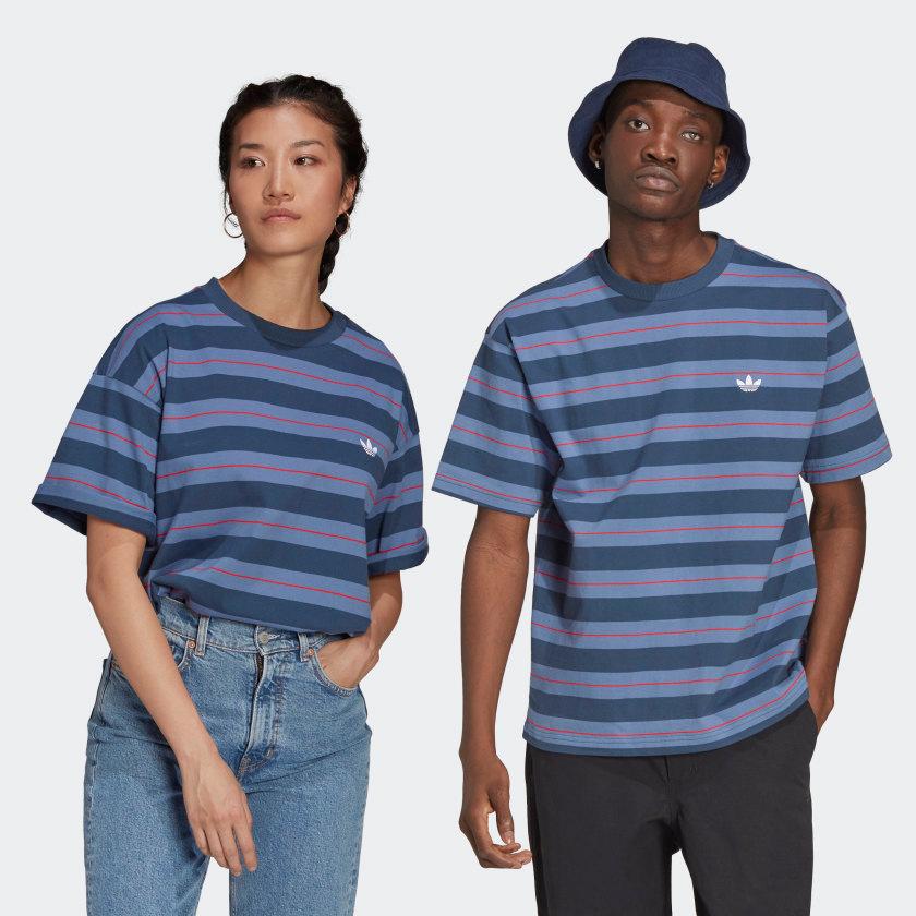 adidas-originals-purple-blue-yarn-dyed-tee-shirt