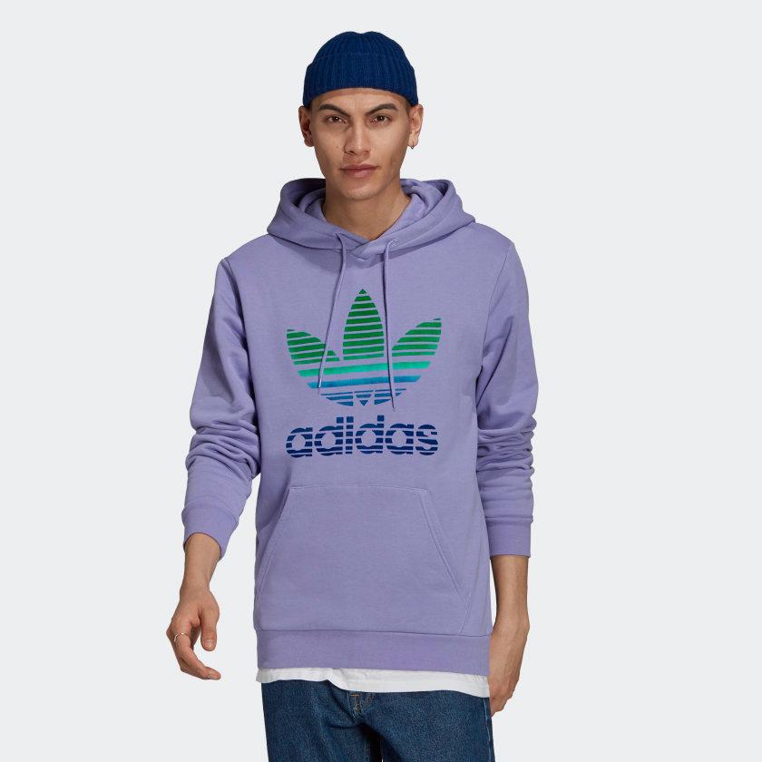 adidas-originals-purple-ombre-hoodie