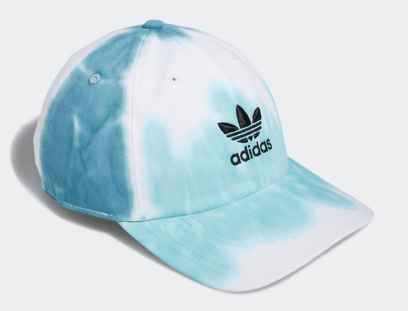 adidas-originals-relaxed-colorwash-hat-blue
