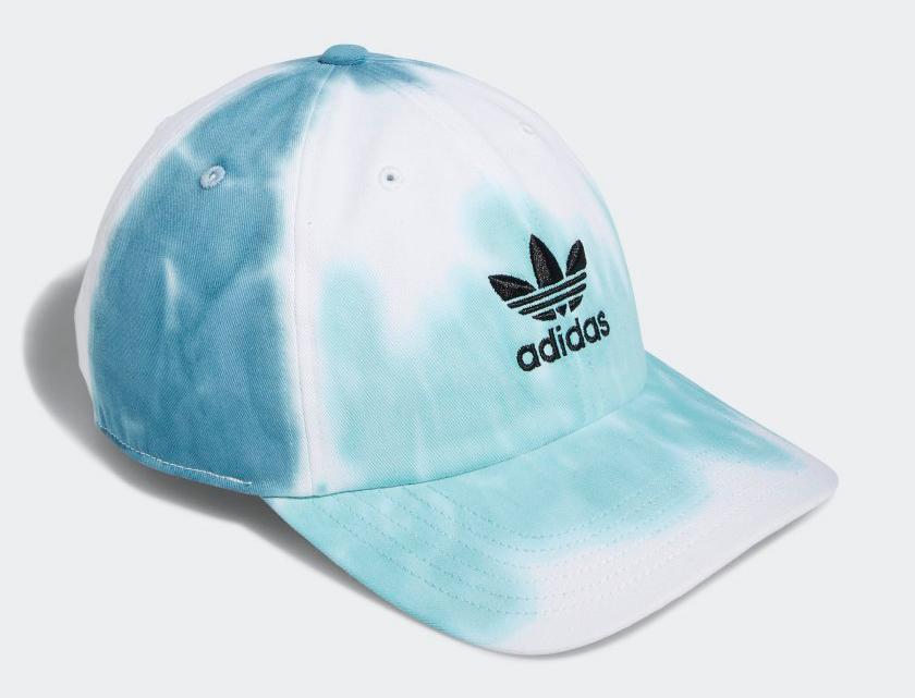 adidas-originals-relaxed-colorwash-hat-blue