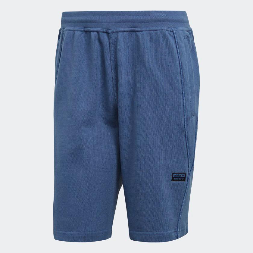 adidas-originals-ryv-abstract-trefoil-shorts-navy-blue-1