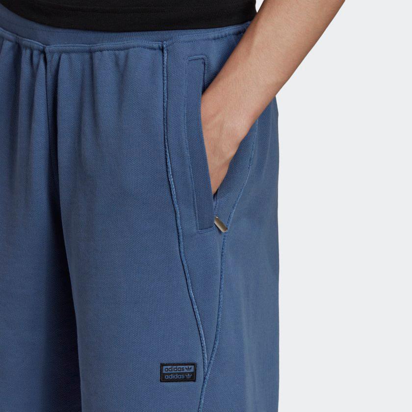 adidas-originals-ryv-abstract-trefoil-shorts-navy-blue-2