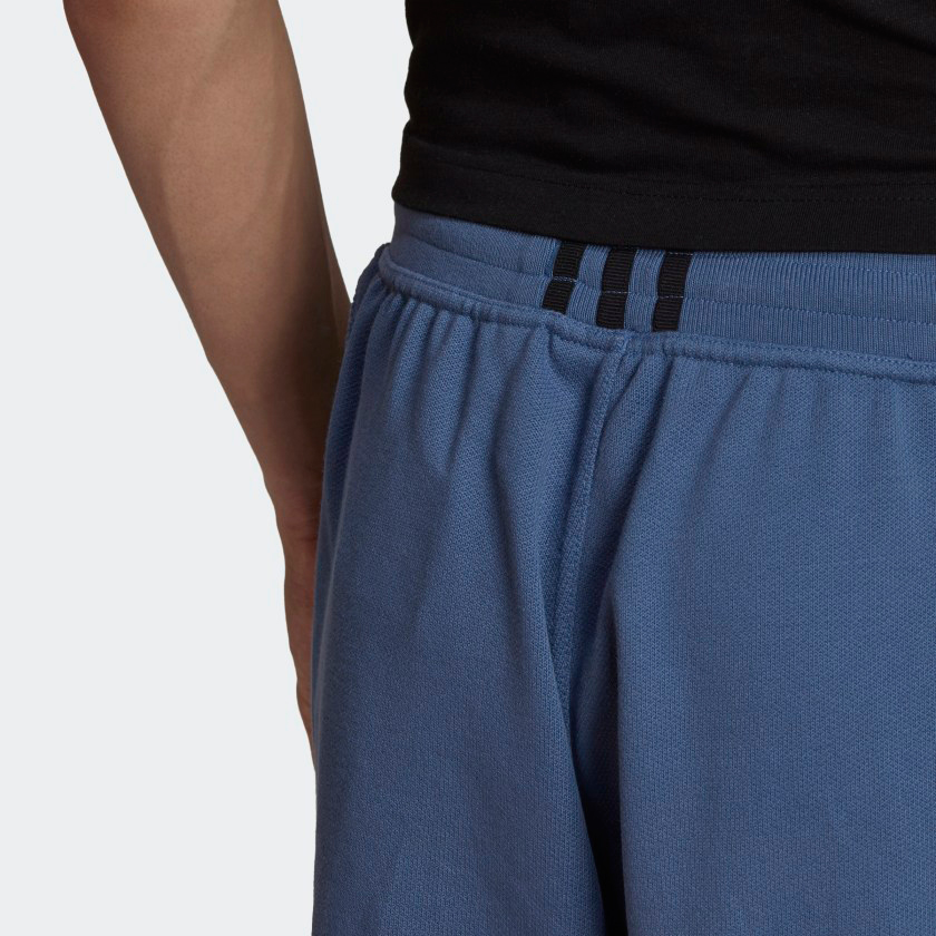 adidas-originals-ryv-abstract-trefoil-shorts-navy-blue-3
