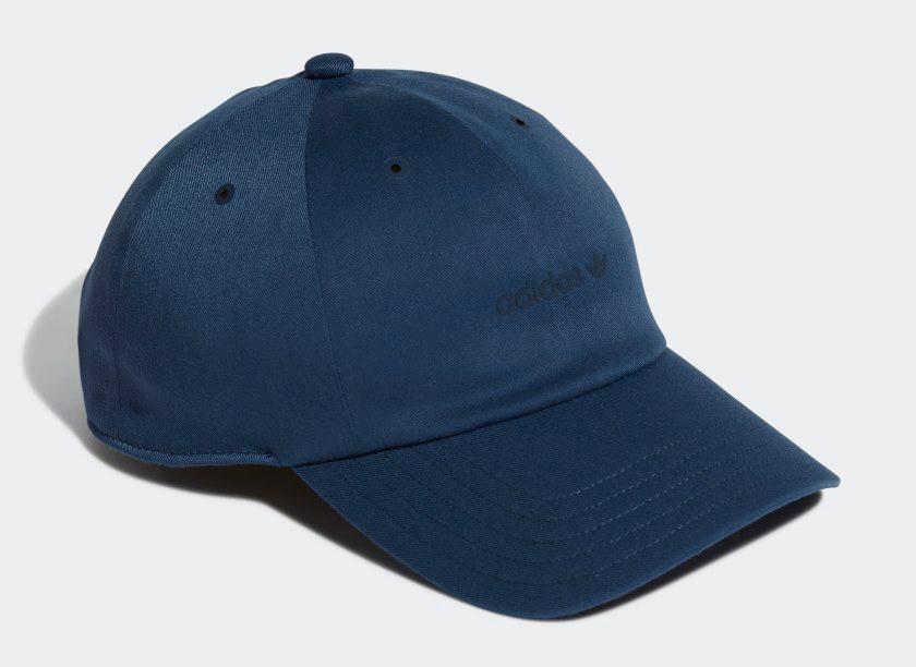 adidas-originals-sonic-dad-cap-navy-blue