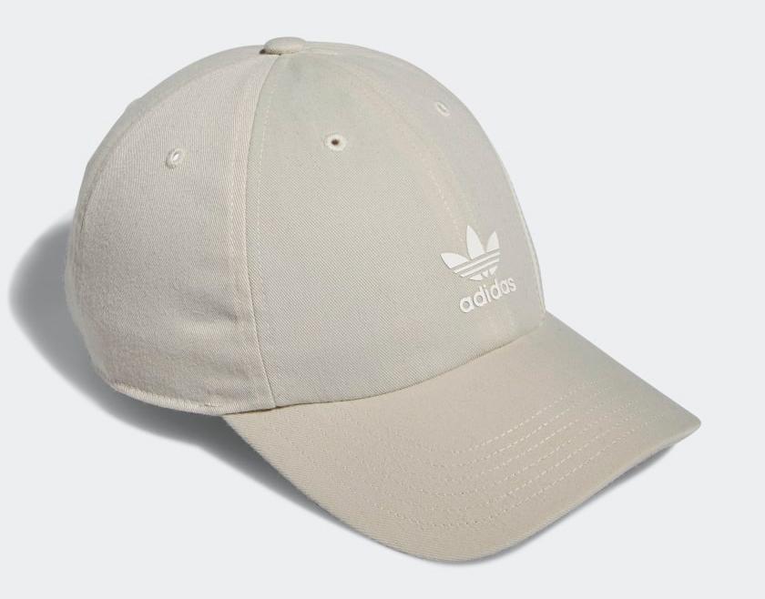 adidas-originals-superstar-beige-hat-1