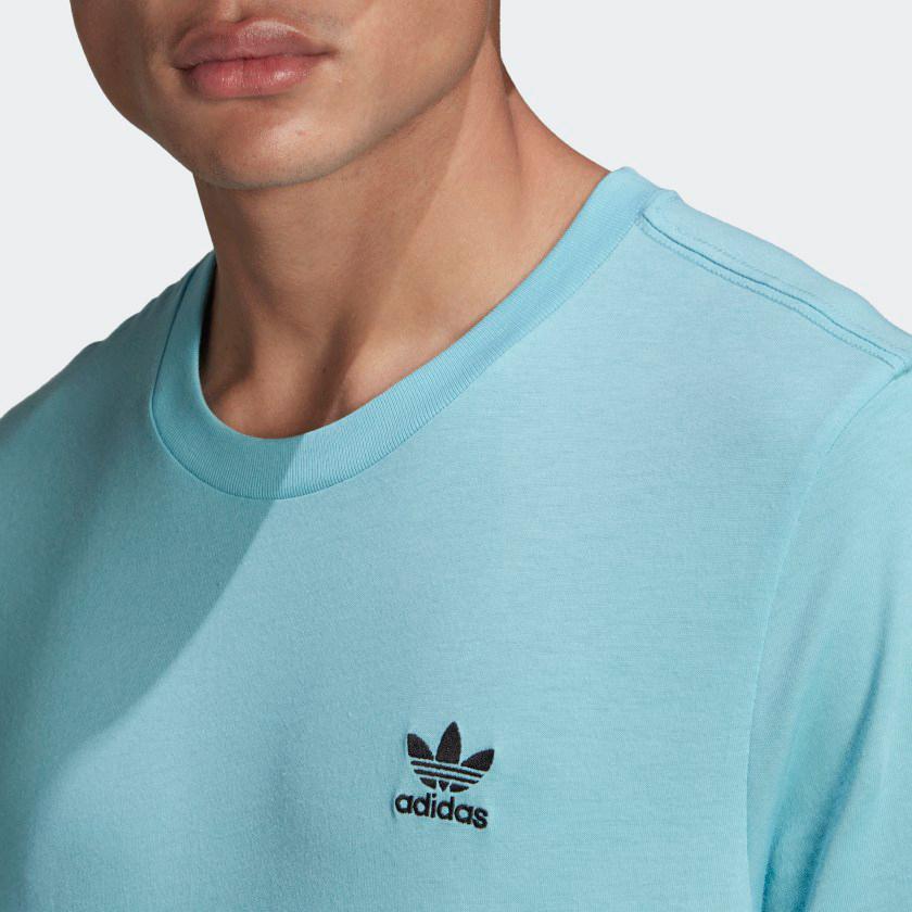 adidas-originals-trefoil-tee-shirt-sky-blue-1