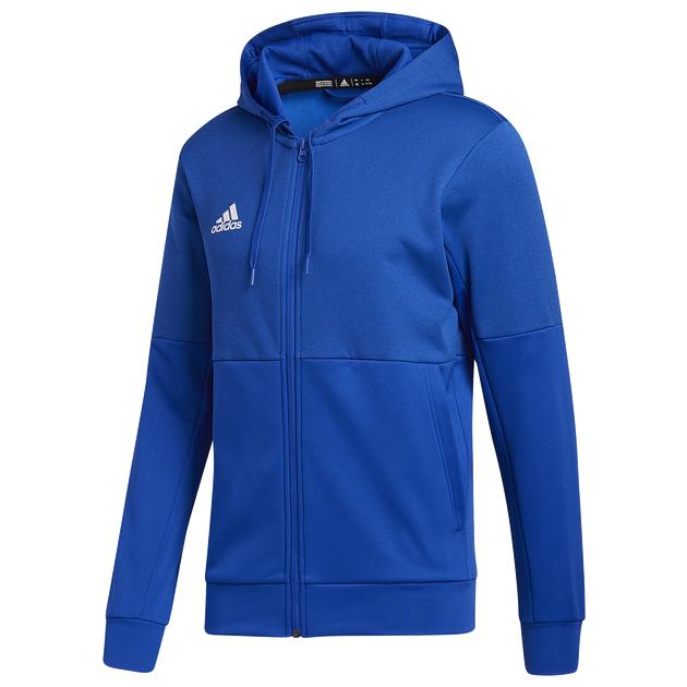 adidas-royal-blue-hoodie