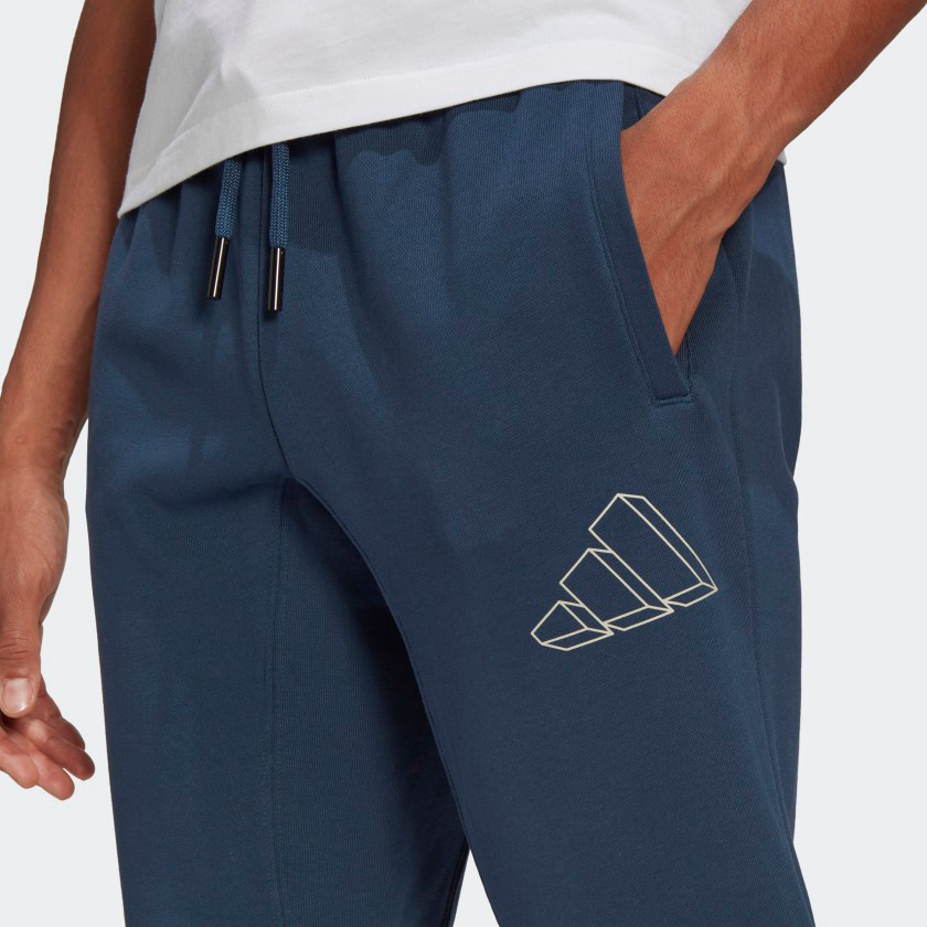 adidas-sportswear-graphic-pants-crew-navy-blue