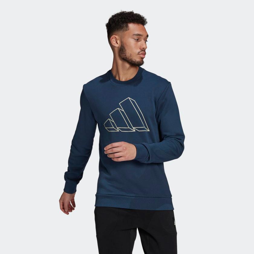 adidas-sportswear-navy-blue-crew-sweatshirt-1