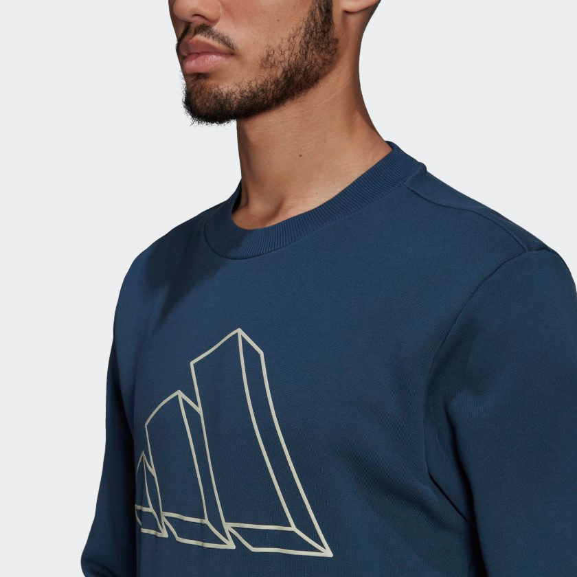 adidas-sportswear-navy-blue-crew-sweatshirt-2