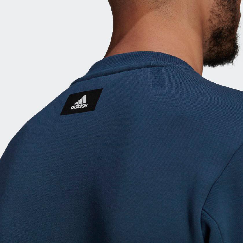 adidas-sportswear-navy-blue-crew-sweatshirt-3