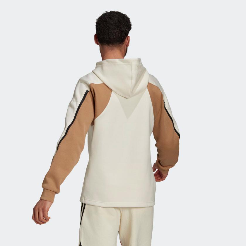 adidas-sportswear-recycled-cotton-hoodie-cream-2