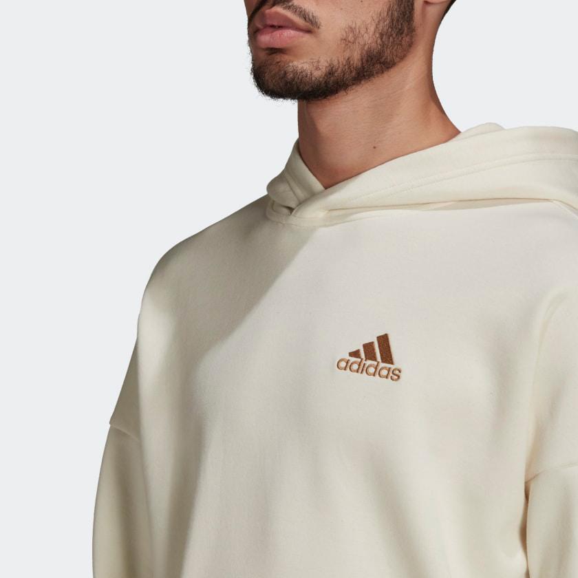 adidas-sportswear-recycled-cotton-hoodie-cream-3