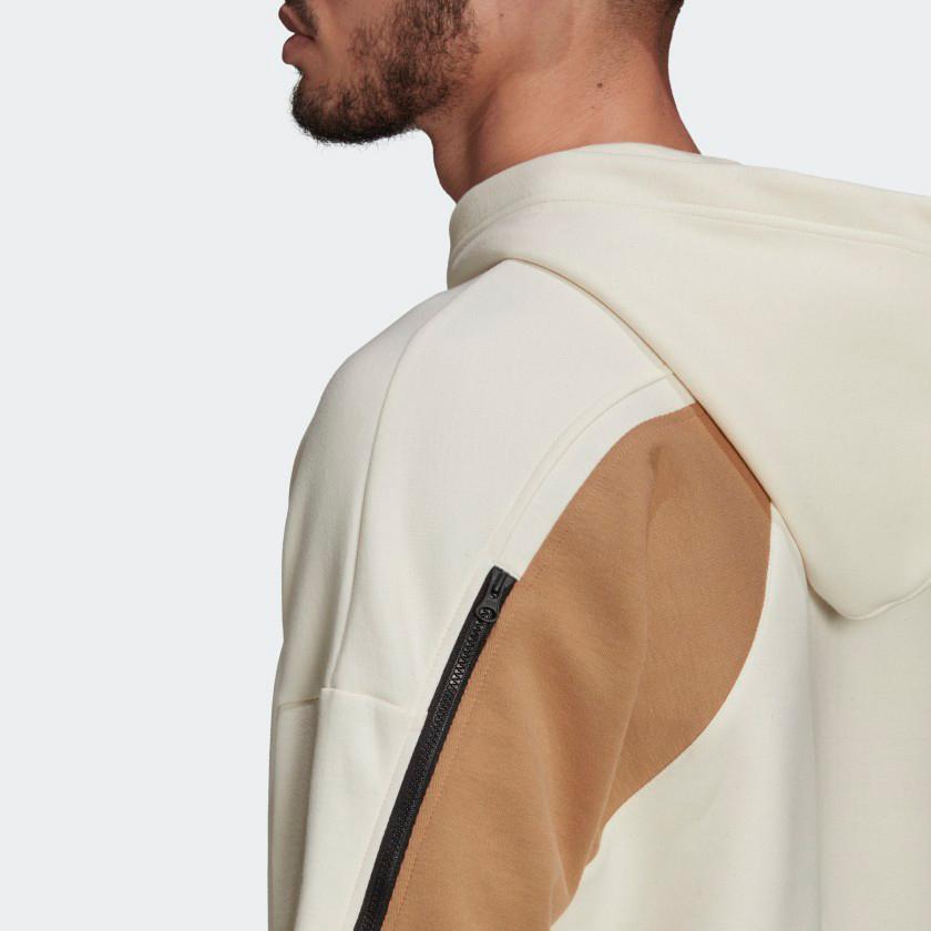 adidas-sportswear-recycled-cotton-hoodie-cream-4