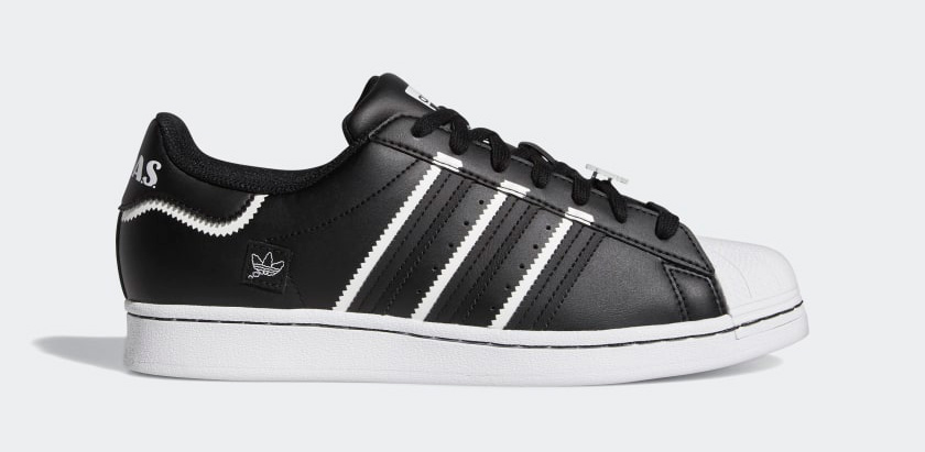 adidas-superstar-all-day-i-dream-about-sneakers-black-white