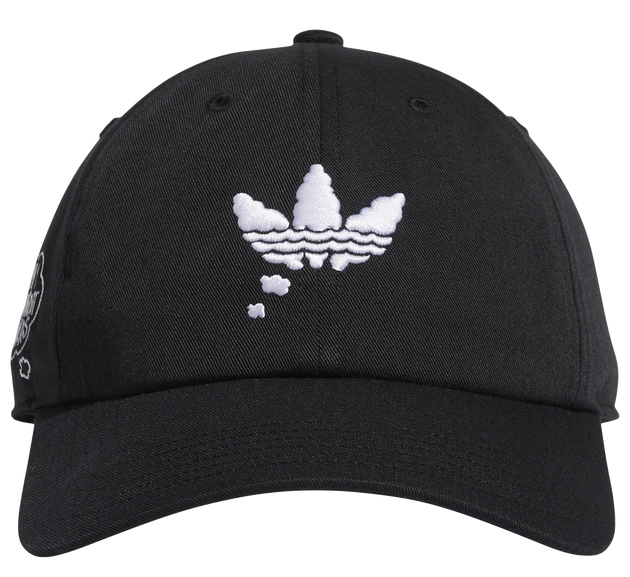 adidas-superstar-all-day-i-dream-about-sneakers-hat-black-white-1