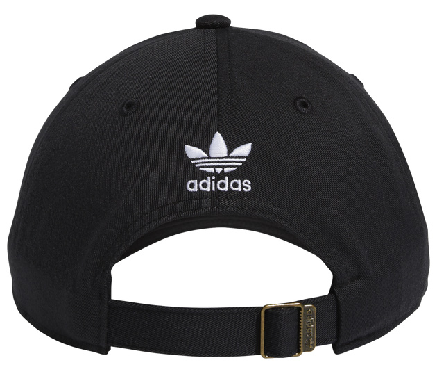 adidas-superstar-all-day-i-dream-about-sneakers-hat-black-white-2