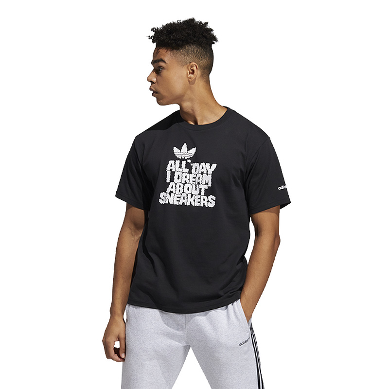 adidas-superstar-all-day-i-dream-about-sneakers-shirt-black-white