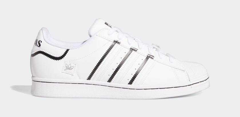 adidas-superstar-all-day-i-dream-about-sneakers-white-black