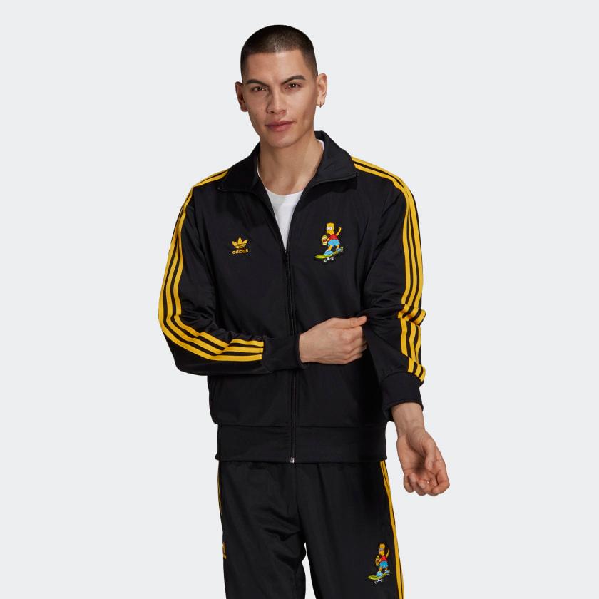 adidas-the-simpsons-bart-firebird-track-jacket-1