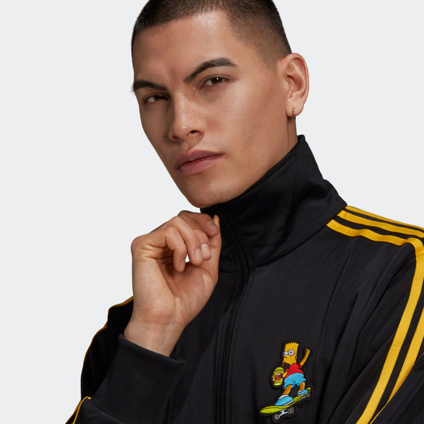 adidas-the-simpsons-bart-firebird-track-jacket-2