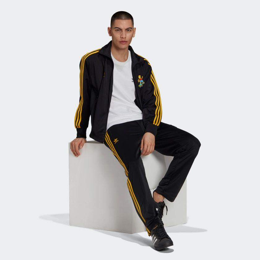adidas-the-simpsons-bart-firebird-track-jacket-pants