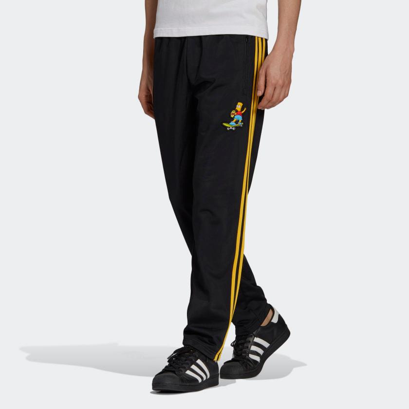 adidas-the-simpsons-bart-firebird-track-pants-1