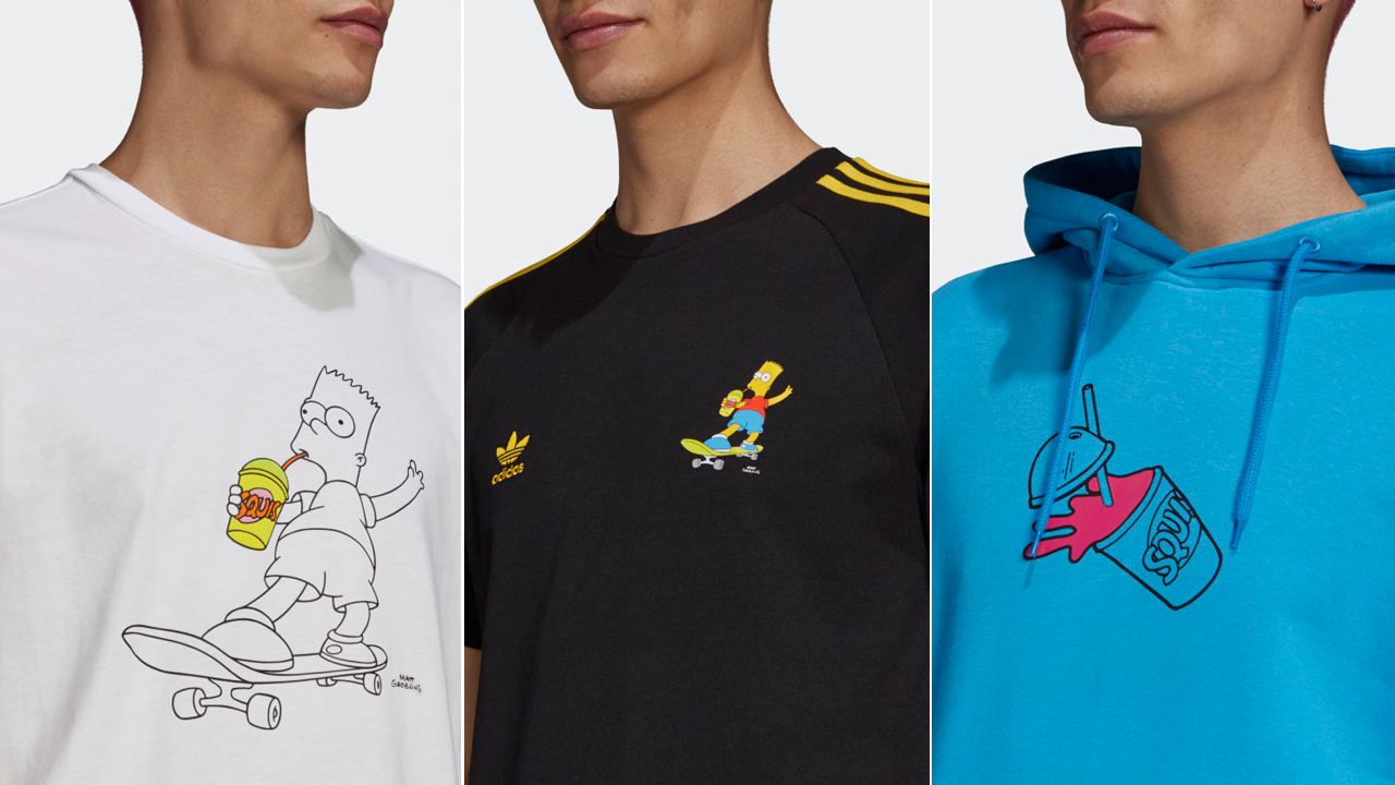 adidas-the-simpsons-clothing