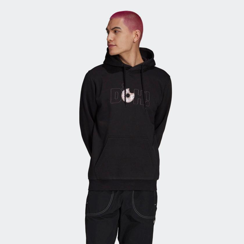adidas-the-simpsons-doh-hoodie-black-2