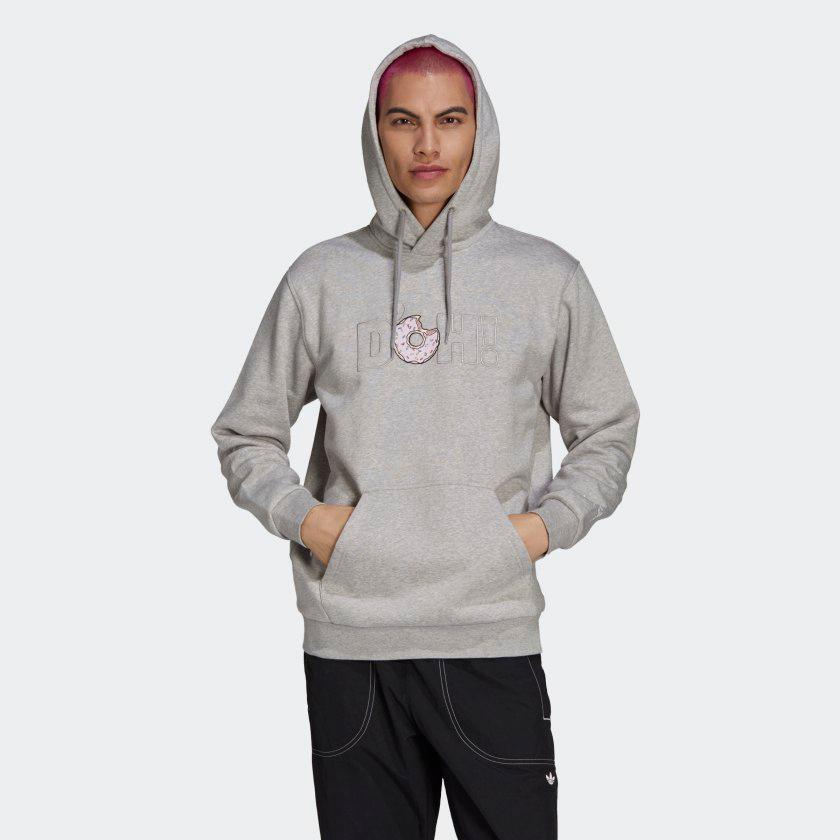 adidas-the-simpsons-doh-hoodie-grey-1