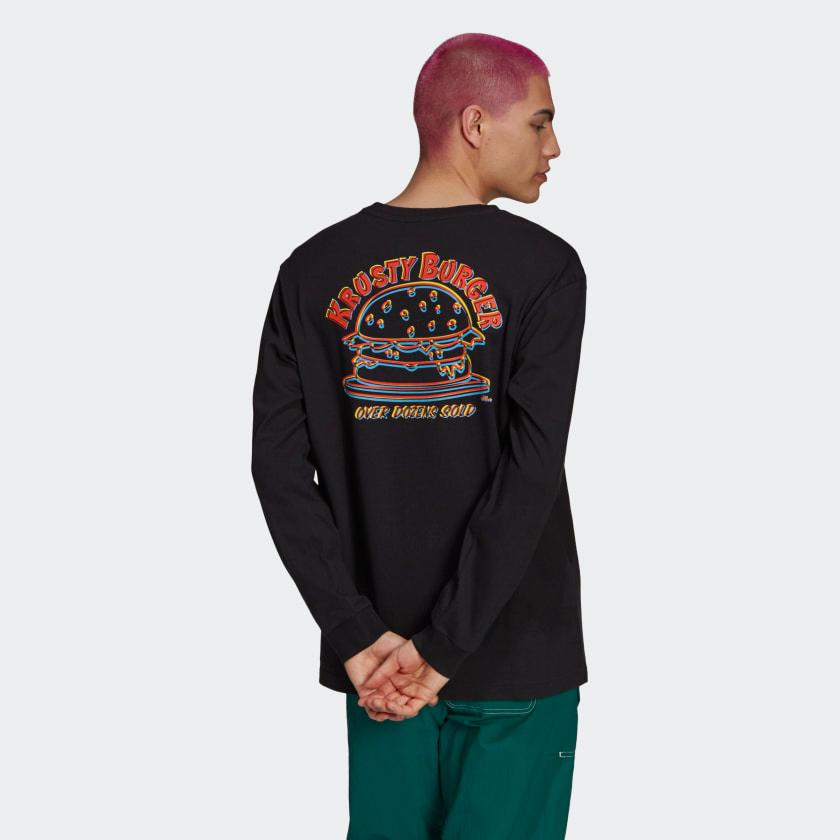 adidas-the-simpsons-krusty-burger-long-sleeve-shirt-2