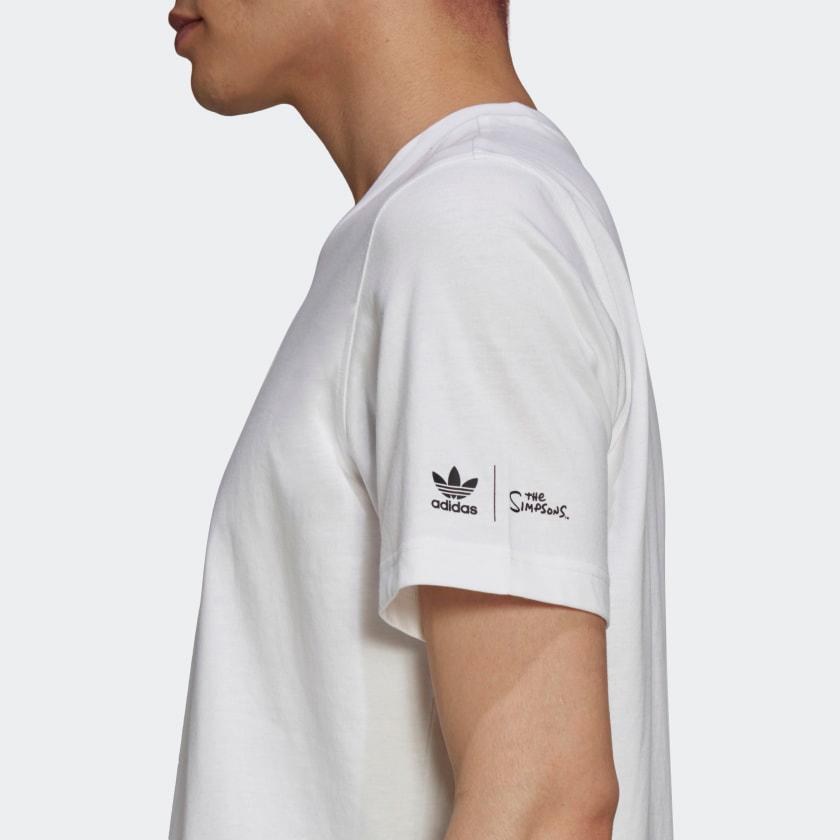 adidas-the-simpsons-krusty-burger-tee-shirt-3