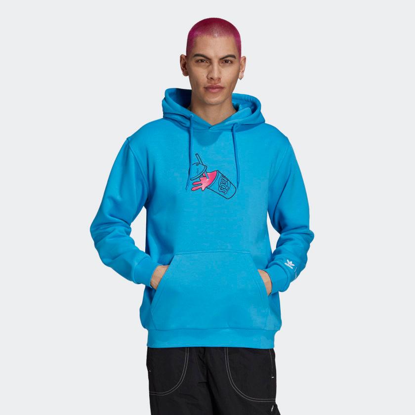 adidas-the-simpsons-squishee-hoodie-blue-1