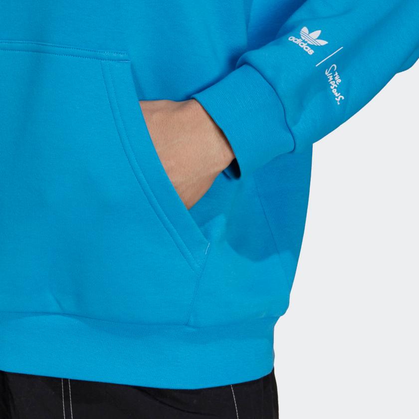 adidas-the-simpsons-squishee-hoodie-blue-3