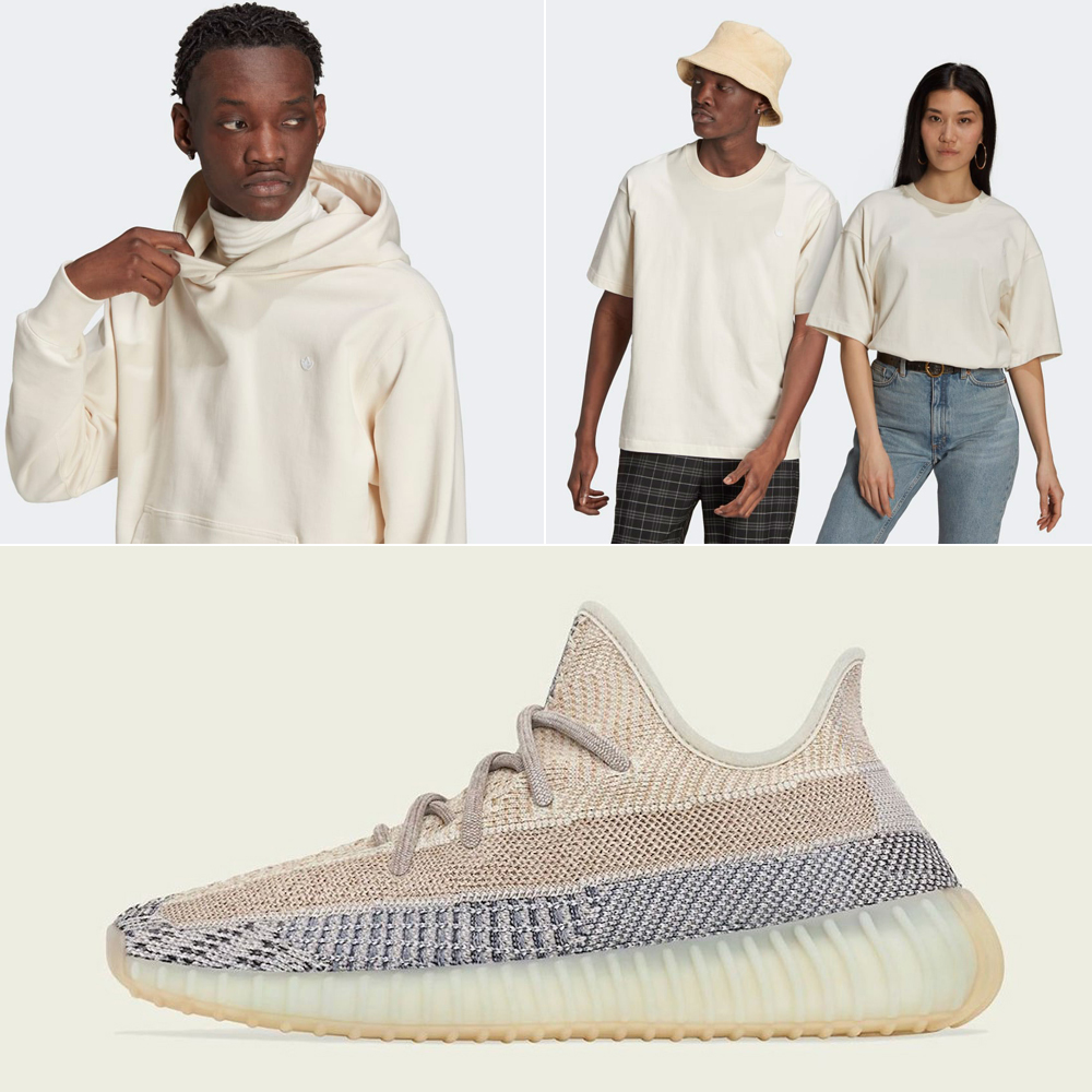 adidas-yeezy-350-v2-ash-pearl-shirts-clothing-outfit