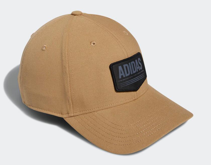 adidas-yeezy-380-covellite-hat-match-1