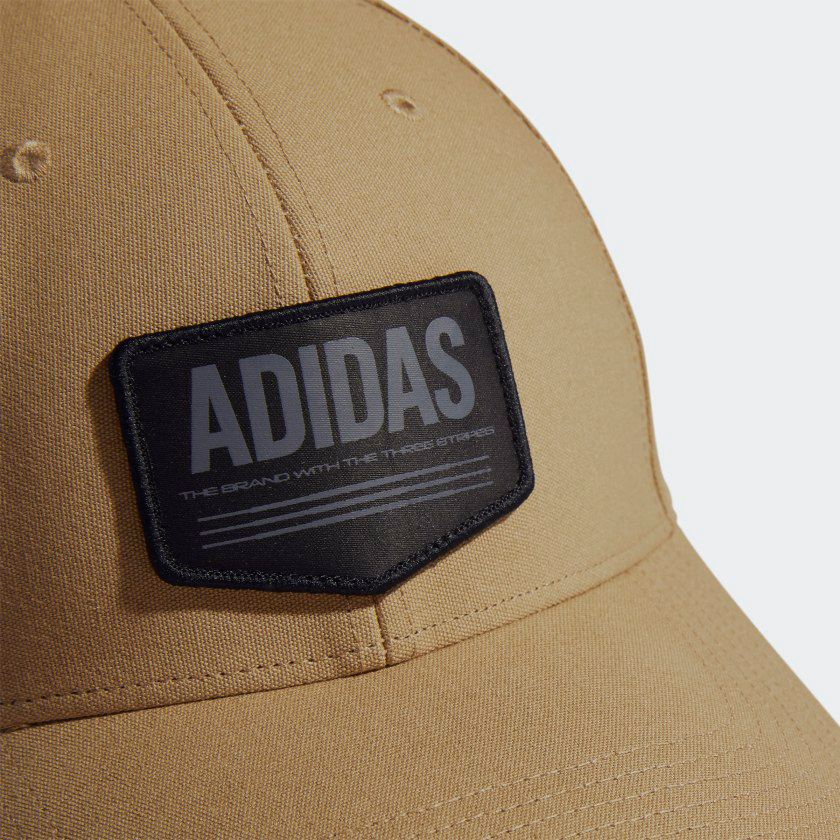 adidas-yeezy-380-covellite-hat-match-2