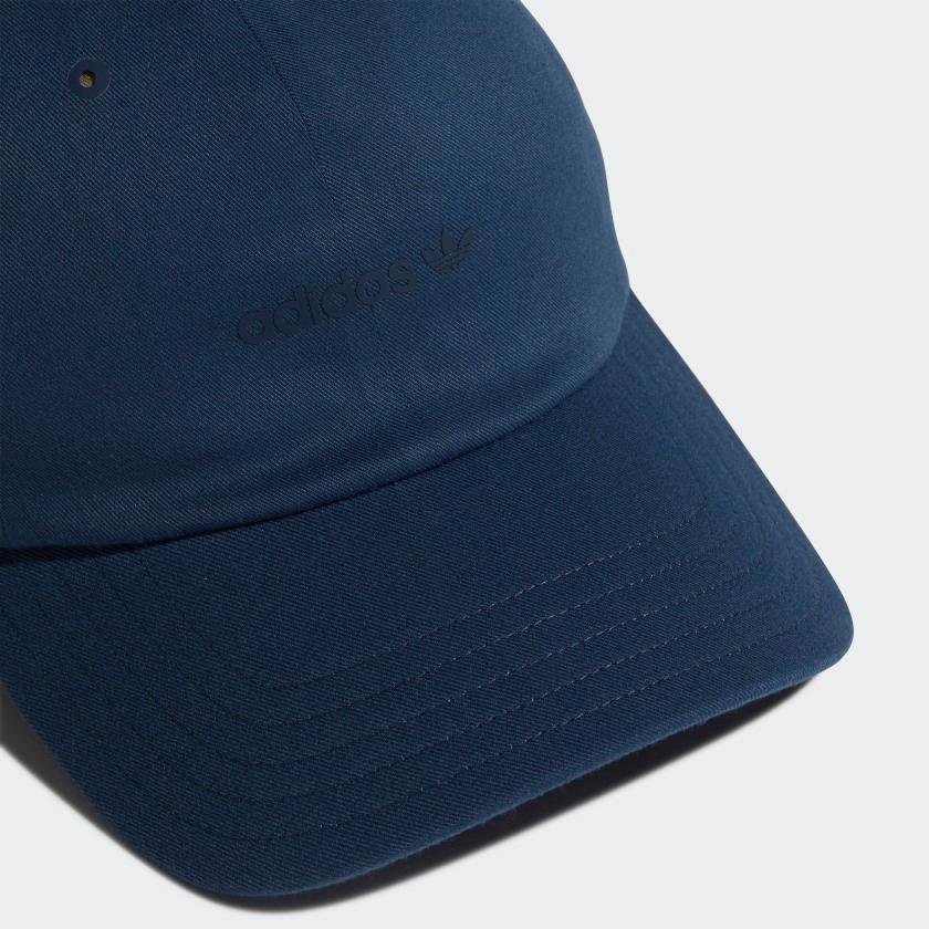 adidas-yeezy-380-covellite-hat-match-3