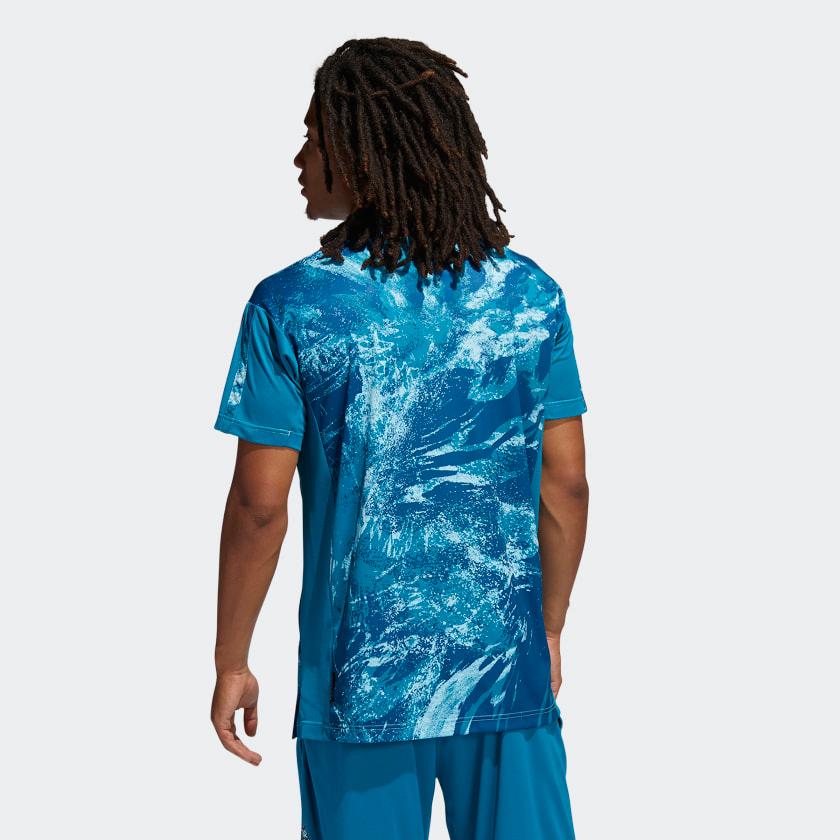 adidas-yeezy-700-kyanite-shirt-match-2
