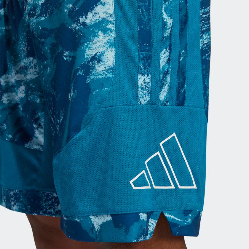 adidas-yeezy-700-kyanite-shorts-match-2