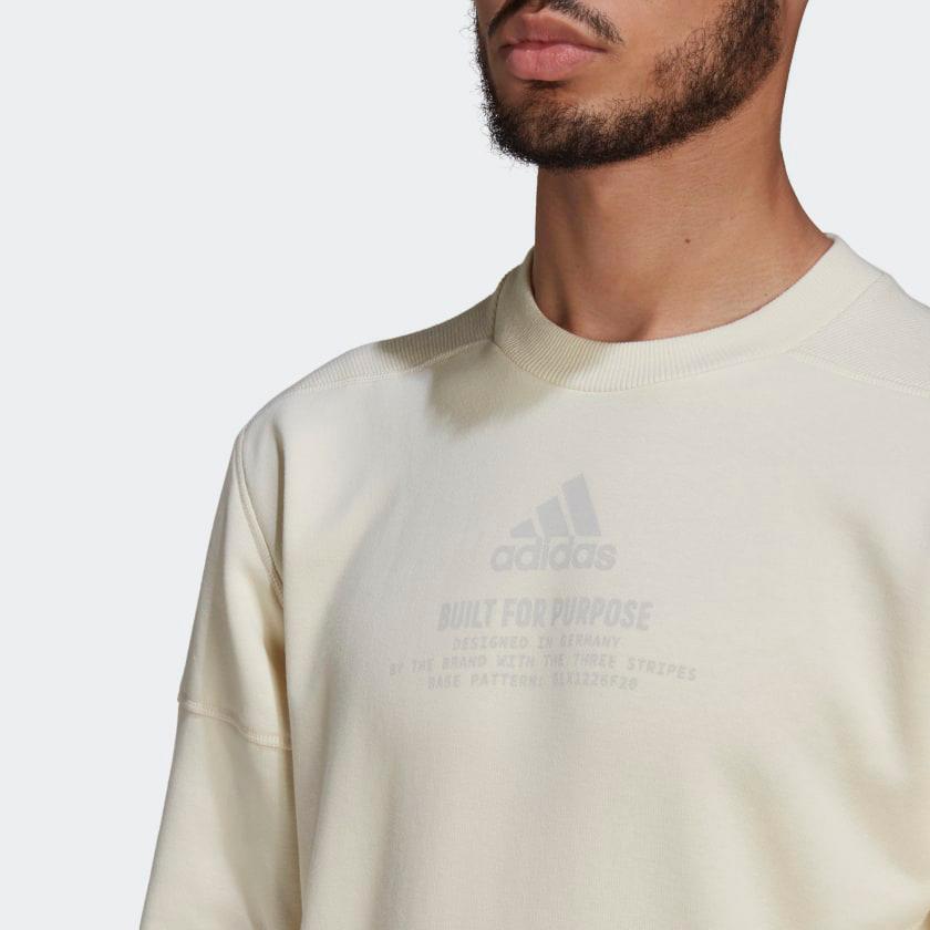 adidas-yeezy-cream-zne-sweatshirt-1