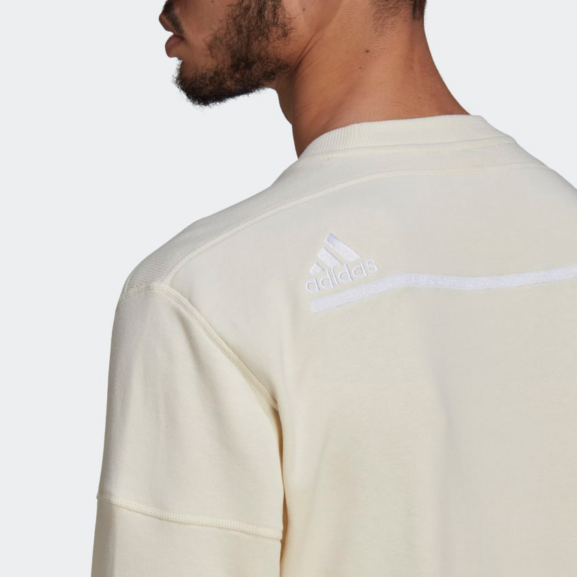 adidas-yeezy-cream-zne-sweatshirt-2