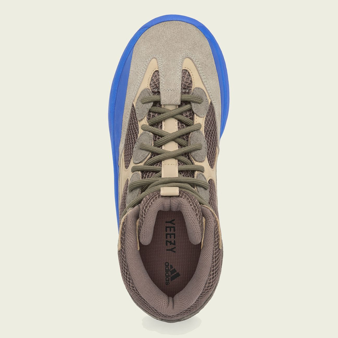 adidas-yeezy-desert-boot-taupe-blue-release-date-2