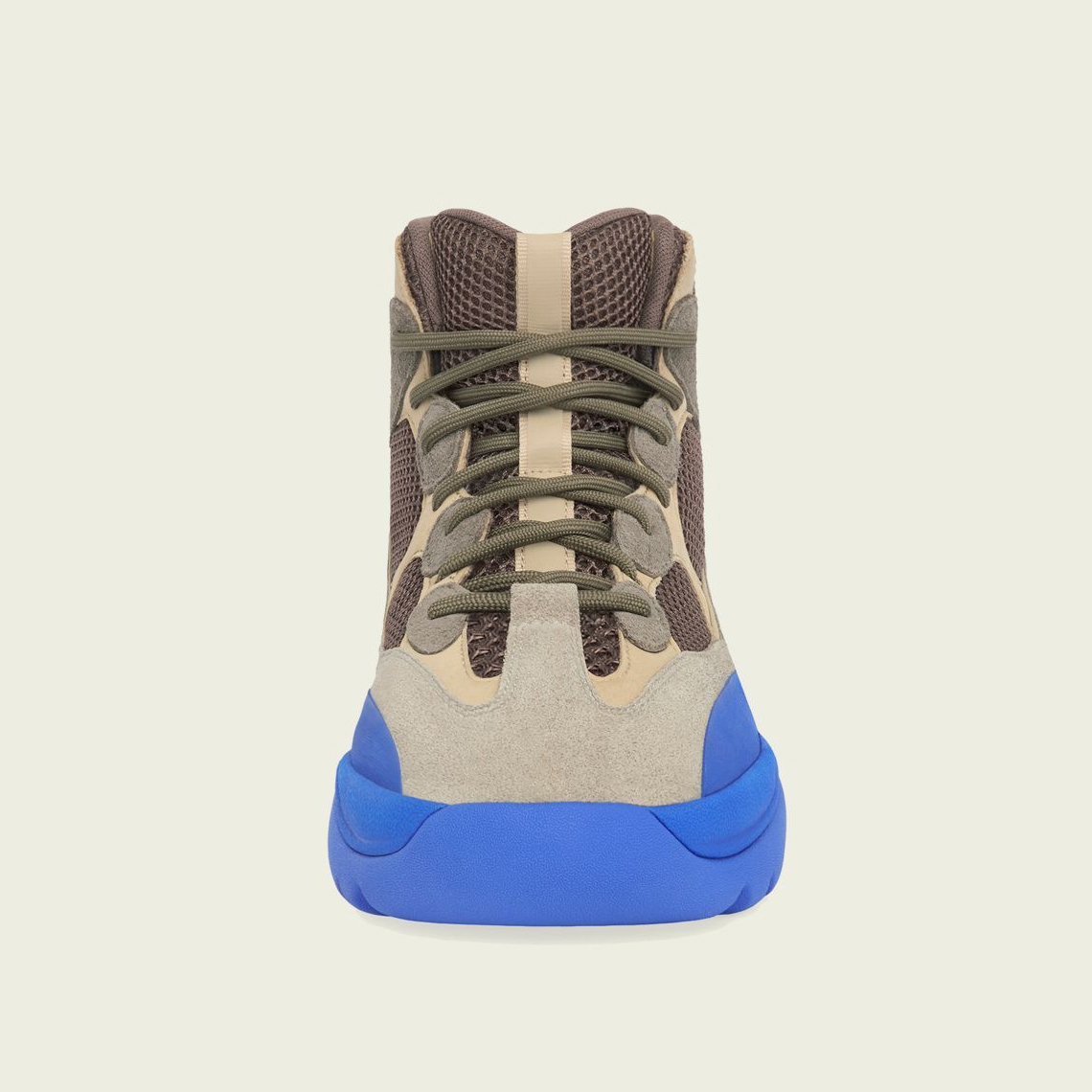 adidas-yeezy-desert-boot-taupe-blue-release-date-3