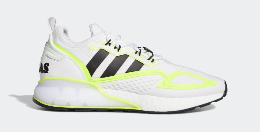 adidas-zx-2k-boost-all-day-i-dream-about-sneakers-1
