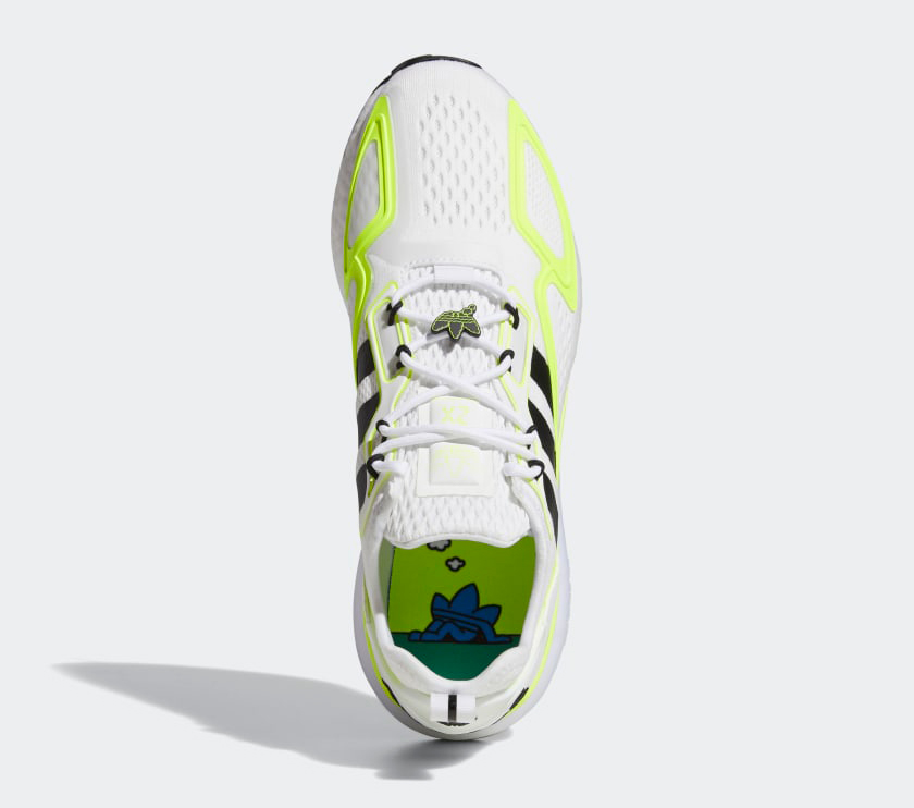 adidas-zx-2k-boost-all-day-i-dream-about-sneakers-2