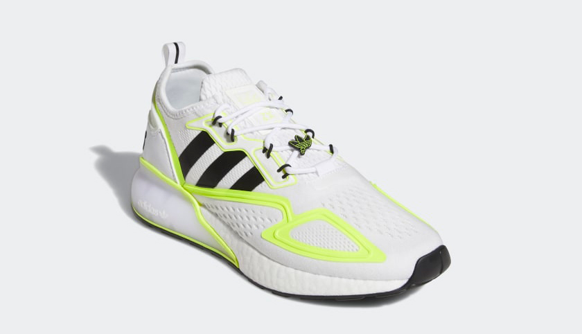 adidas-zx-2k-boost-all-day-i-dream-about-sneakers-4